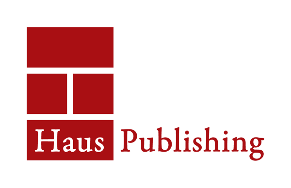 Haus Publishing – Fiction, History, Biography & Travel