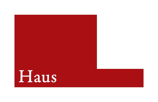Haus Publishing – Fiction, History, Biography & Travel