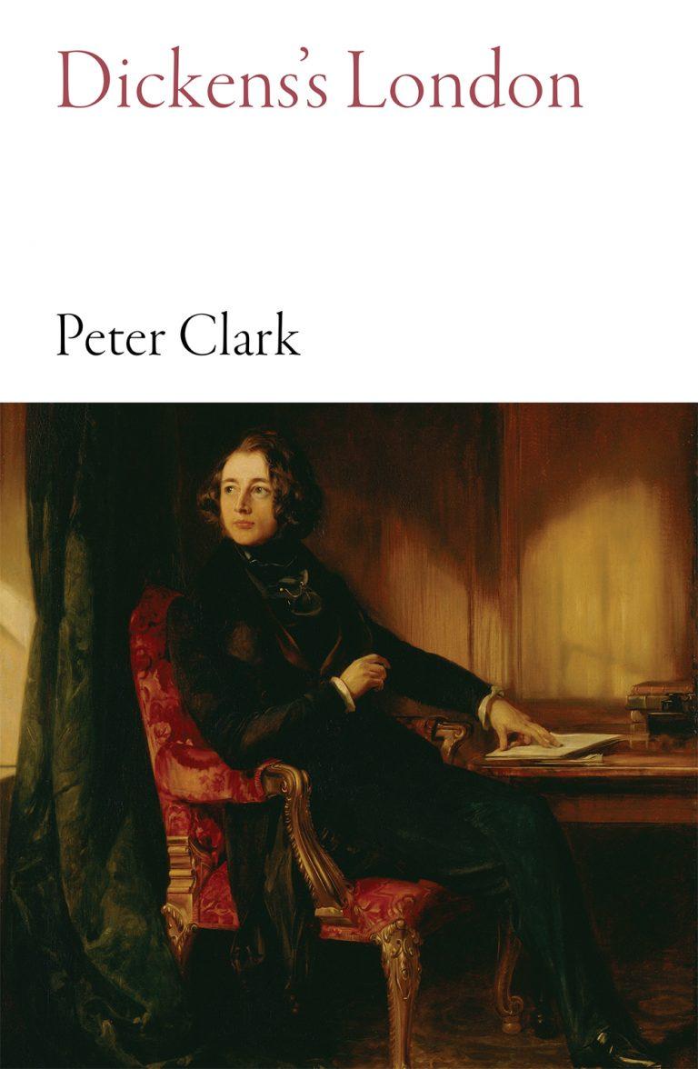 Dickens's London WEB