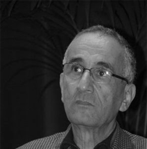 Aziz BineBine