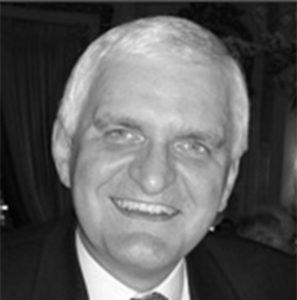 Ivan Gibbons